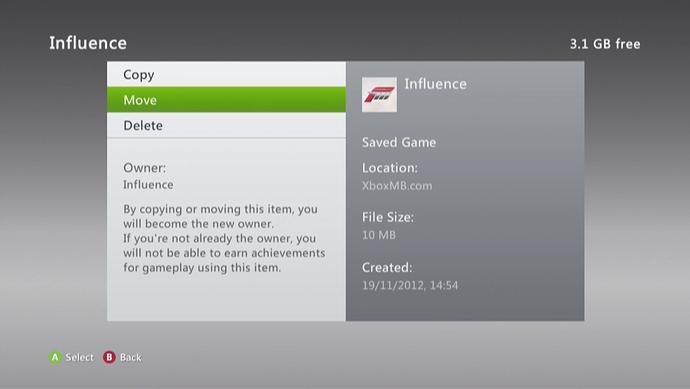 Forza 4 Mod Tool Xbox Problems