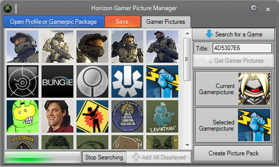 minecraft achievements xbox one guide
