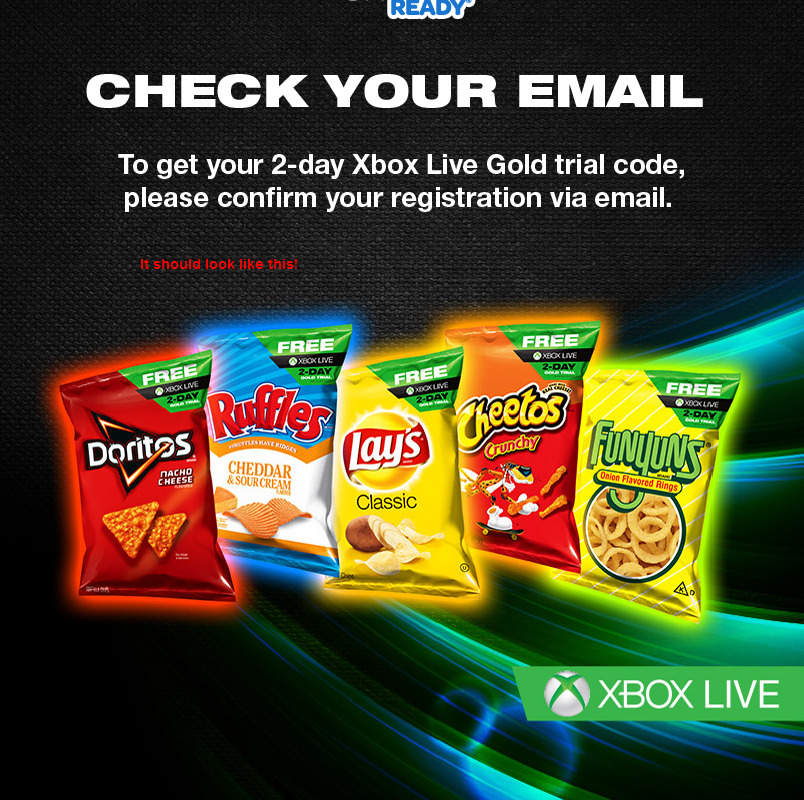 how to get free xbox money codes 2015